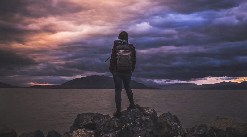 Ako cestovať ekologicky