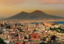 Neapol - pamiatky