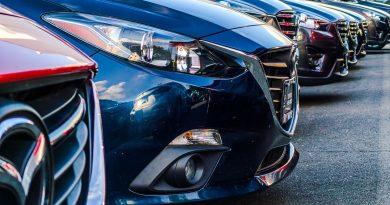 Kúpa auta do 8 tisíc eur